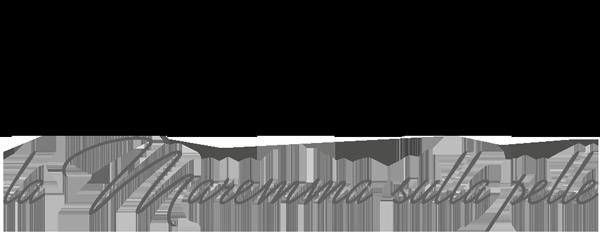 Logo Febe